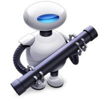 Automator_icon