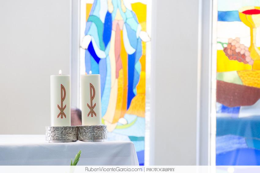 @ rubenvicentegarcia.com Reportaje comercial residencia santa teresa Alba de Tormes