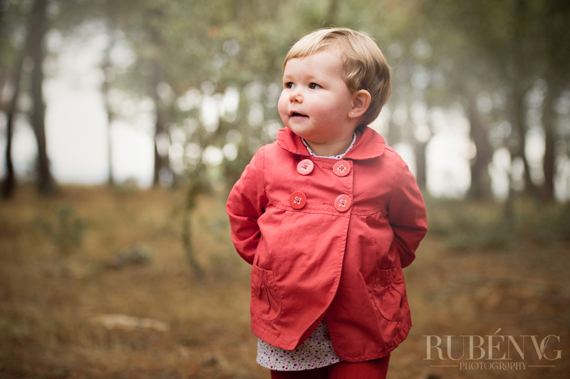 sofia2. fotografia de bebes. @ rubenvicentegarcia.com