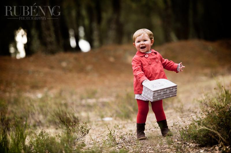 sofia6. fotografia de bebes. @ rubenvicentegarcia.com
