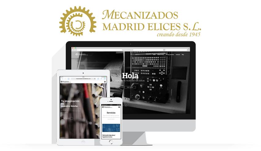 mockup-mecanizados-madrid